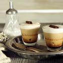 Lavazza 意式中度烘焙咖啡豆 2.2磅超值大包装