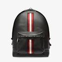 Bally: New High Point collection