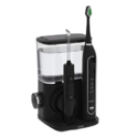 Waterpik Complete Care 9.0 Sonic Electric Toothbrush + Water Flosser, White $99.99,free shipping