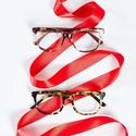 EyeBuyDirect: EyeBuyDirect Cyber Monday Glasses Frame Sale