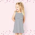 Carter's: Girls Dresses