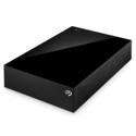 Seagate希捷 8TB 3.5寸桌面式外置硬盘 STGY8000400 $124.99,免运费