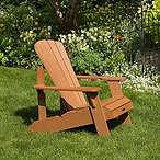 Lifetime 可折叠椅子