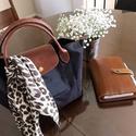 Rue La La: Longchamp Bags