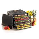 金盒特价!Excalibur 3926TB 九层食物烘干机/干果机