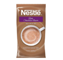 Nestle Hot Chocolate Mix, Hot Cocoa, Rich Chocolate Flavor, Made with Real Cocoa, Whipped Cocoa, 1.5 lb. Bag