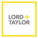 Lord + Taylor: Lord + Taylor Friends & Family Sale