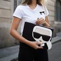 Karl Lagerfeld Paris: Karl Lagerfeld Paris Cyber Monday Event