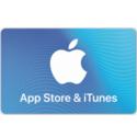 $100 App Store & iTunes 电子购物卡 用折扣码后