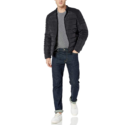 Marc New York by Andrew Marc Men's Quinn