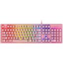 Razer Huntsman 光学机械轴游戏键盘