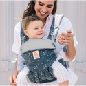 Albee Baby: Ergobaby 360 Infant Carrier Sale