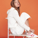 Lou & Grey: All Sale Styles