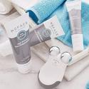 B-Glowing官网 美妆仪器促销 收新款Luna 3、Nuface