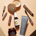 100PercentPure: 100PercentPure Skincare and Beauty Sale