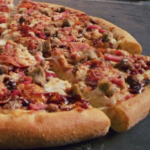 $5 for $10 Papa John's eGift Card