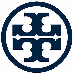 Tory Burch: Sale Styles Up to 60% OFF