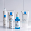 La Roche-Posay: La Roche-Posay Skincare Products Flash Sale