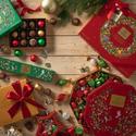 Godiva: Godiva Chocolates Friends & Family Event Special Offer