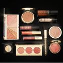 Milani Cosmetics: Milani Cosmetics All Face Products on Sale