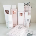 iMomoko 精选护肤美妆热卖 收神仙水超值大瓶装