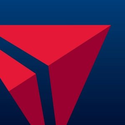 Best Buy: Delta Air Lines $250 Gift Card