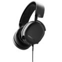 SteelSeries Arctis 3 Console (2019 Edition) Stereo Wired Gaming Headset for PlayStation 4 $37.99,free shipping