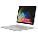 Microsoft 微软 Surface Book 2 13.5英寸 笔记本电脑 (i5+8GB+ 256GB)