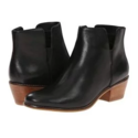 Cole Haan Women's Abbot Ankle Boot $39.96