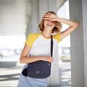 Kipling USA: Bags Sale