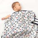 aden + anais: 20% Off Classic Dream Blanket Sale