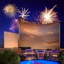 vegas: Stay at Wynn or Wynn - Encore Las Vegas