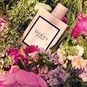 Perfumania: Designer Fragrance