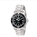 Invicta Men's 8926OB Pro Diver Stainless Steel Automatic Watch with Link Bracelet $58.00