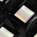 ILLAMASQUA: Illamasqua Beauty Bestsellers on Sale