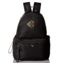 Anne Klein Jane Medium Backpack $38.99,free shipping