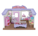 Calico Critters Boutique $32.95,free shipping