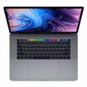 2019款 Apple MacBook Pro(九代i9, 560x, 512GB)