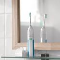 Amazon: Philips Sonicare Essence Sonic Electric Rechargeable Toothbrush