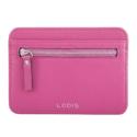 Lodis RFID 防护 卡包 $14.79