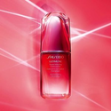 Shiseido: Shiseido Skincare Gift
