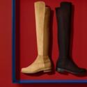 Neiman Marcus Last Call: NM Last Call Select Stuart Weitzman Shoes