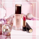 Lancome: Ending Soon: Lancôme Beauty and Skincare on Sale