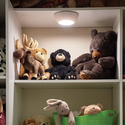 Amazon: Mr. Beams Select Lighting Products