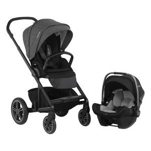 Nordstrom: Up to 43% OFF Baby Gear