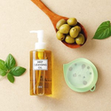 DHC官网 全场美容护肤品促销 收深层洁净卸妆油