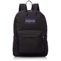 Amazon: JanSport Superbreak Backpack