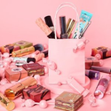 Benefit Cosmetics: Sitewide