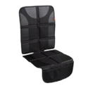 Car Seat Protector with Thickest Padding - Featuring XL Size (Best Coverage Available), Durable, Waterproof 600D Fabric, $23.72