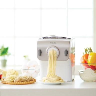Philips HR2357/05 Avance Pasta Maker